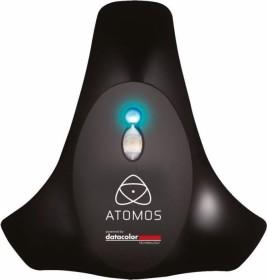 Atomos Spyder, Colorimeter PC (ATOMCAL001)