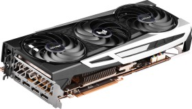 Sapphire Nitro+ Radeon RX 6900 XT, 16GB GDDR6, HDMI, 3x DP (11308-01-20G)