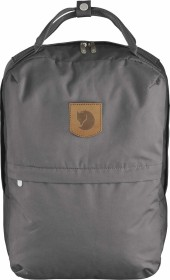 Fjällräven Greenland Zip Large super grey (F23153-046)