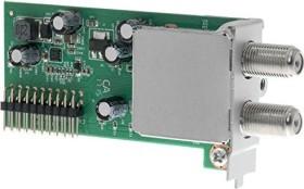 Mutant HD51 Tuner DVB-S2X