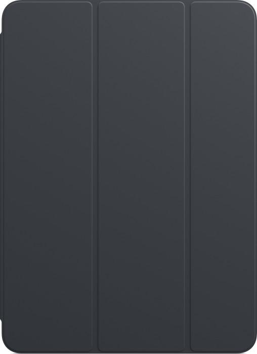 "Apple iPad Pro 11"" Smart Folio, anthrazit (MRX72ZM/A)"