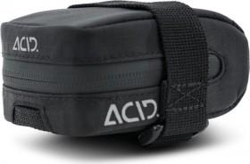 Cube Pro XS Satteltasche (12012)