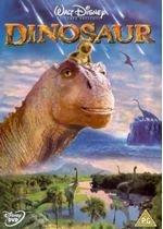 Dinosaur (DVD) (UK)
