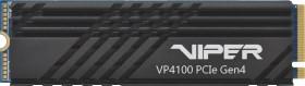 Patriot Viper VP4100 2TB, M.2 (VP4100-2TBM28H)