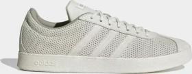 adidas VL Court 2.0 orbit grey/running white (Herren) (EG3957)