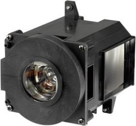 NEC NP21LP Ersatzlampe (60003224)