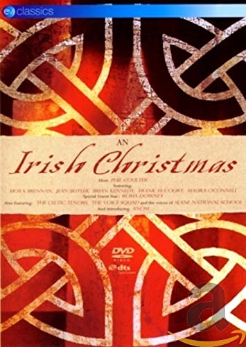 Irish Christmas -- via Amazon Partnerprogramm