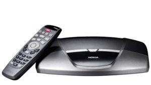 Nokia Mediamaster 310 S MHP
