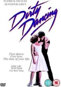Dirty Dancing (UK)