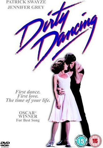 Dirty Dancing (UK) -- via Amazon Partnerprogramm