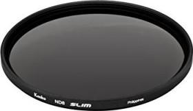 Kenko Smart grey filter ND8 Slim 67mm (KE226715)