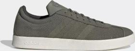 adidas VL Court 2.0 legacy green/legend earth (Herren) (EG3958)