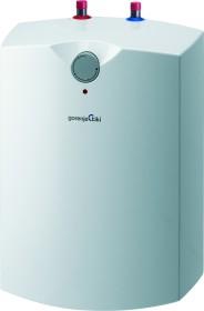 Gorenje GT15U Warmwasserspeicher