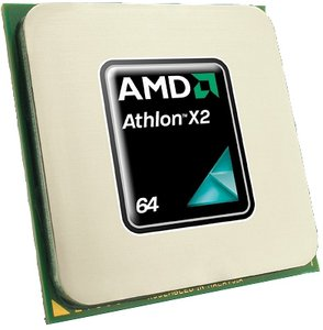 AMD Athlon II X2 255, 2x 3.10GHz, tray