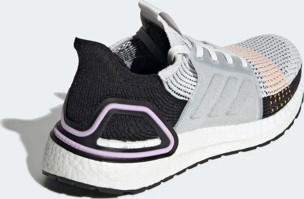 adidas UltraBoost 19(schwarz) Running Schuhe bei sc24