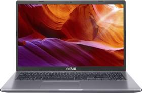 ASUS F509UA-EJ176 Slate Grey, Pentium Gold 4417U, 4GB RAM, 256GB SSD, DE (90NB0NC2-M02720)