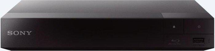 Sony BDP-S3700 black