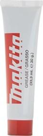 Makita Drills-/chisel grease, 30g (P-08361)