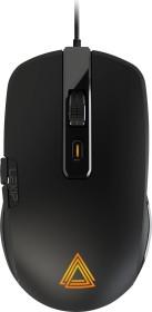 Lexip NP93 Alpha, USB (JVAPCM00446)