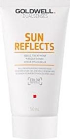 Goldwell Dualsenses Sun Reflects After Sun 60 seconds treatment, 50ml