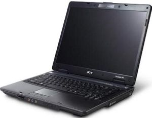 Acer Extensa 5220-050508, Linux (LX.E870C.002)