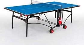 Sponeta Sportline S3-87e Tischtennistisch
