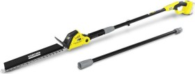 Kärcher PHG 18-45 Battery cordless hedge trimmer solo (1.444-210.0)