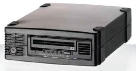 Freecom RDX Dock, USB 3.0 (56189)