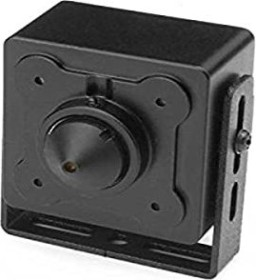Lupus Electronics Lupuscam LE105HD (13155)