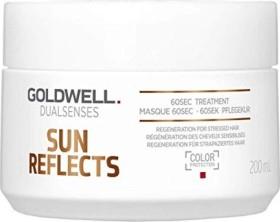 Goldwell Dualsenses Sun Reflects After Sun 60 seconds treatment, 200ml
