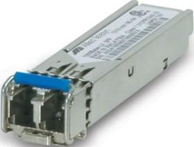Allied Telesis AT-SPEX, 1x 1000Base-X Modul