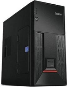 Lenovo ThinkServer TD230, Xeon DP E5620, 4GB RAM, UK (SUK13UK / SUK19UK)
