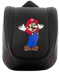BigBen Mario Mini-Rucksack (DS)