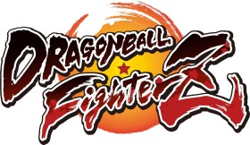 Dragon Ball FighterZ (Download) (PC)