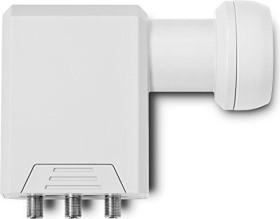 TechniSat SCR-LNB (0017/8886)