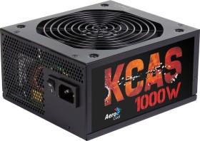 AeroCool KCAS 1000M 1000W ATX 2.3 (KCAS-1000M)