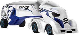 Anki Overdrive Supertrucks X-52 Ice