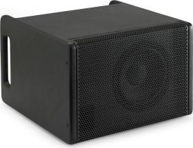 Audiophony MIO-Sub 6100b schwarz (H10149)