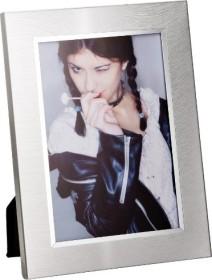 Hama Cover Crystal für HTC Desire HD transparent (107384)