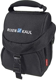 Rixen&Kaul Allrounder XS Lenkertasche ab € 42,99