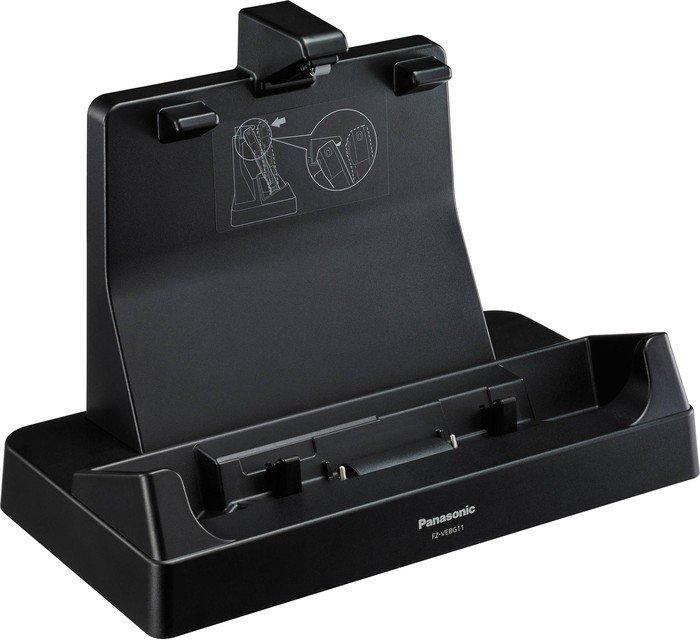 Panasonic Desktop Cradle (FZ-VEBG11AU)