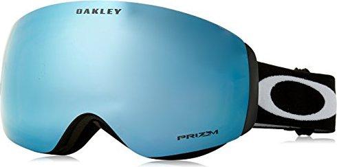 06209df809b0 Oakley Flight deck XM PRIZM matte black sapphire iridium (OO7064-41 ...