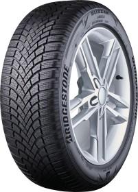 Bridgestone Blizzak LM005 195/55 R16 87H (15301)