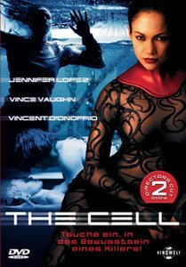The Cell (Special Editions)