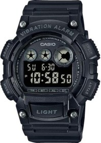 Casio Collection W-735H-1BVEF