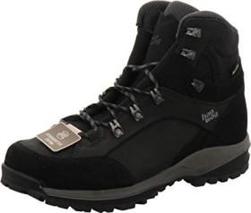 Hanwag Banks SF Extra GTX black/asphalt (Herren) (H203100)