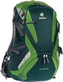Deuter Futura 28 forest/emerald (34214-2226)