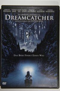 Dreamcatcher -- © bepixelung.org
