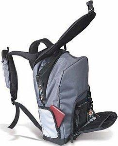Belkin Aeropack backpack (F8E511ea)