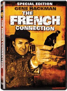 French Connection (Special Editions)